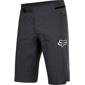 Fox Attack Shorts Men black